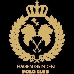 Poloclub Hagen Grinden